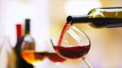 RSA (酒類販売許可)