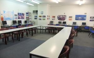 North Sydney English College (NSEC)イメージ01