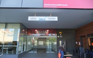 SELC (English Language Centres) Bondi