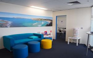 Sydney English Academy (SEA)イメージ01