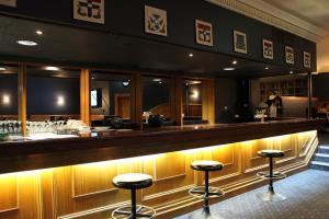 Hotel School Sydneyイメージ01