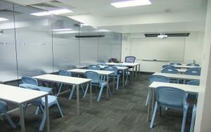 Australian Pacific College(APC)イメージ01