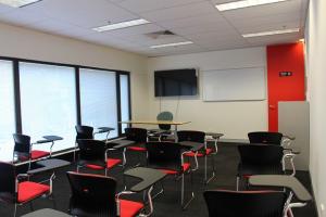 Australasia International School (AIS)イメージ01