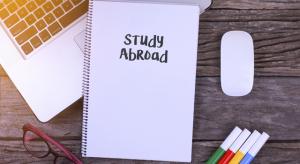 学生だからこそ出来ること!経験者が語る留学の魅力とは?