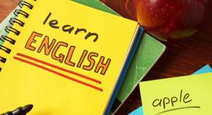 語学学校のプロの教師に聞く、英語学習のTIPSとは