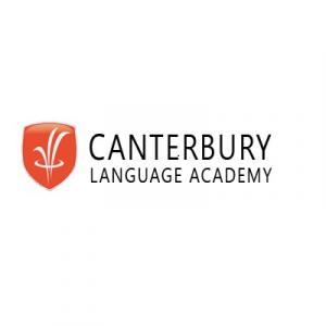 【学校訪問】Canterbury Language Academy(語学学校)