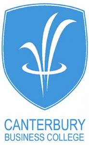 【学校訪問】Canterbury Business College(専門学校)