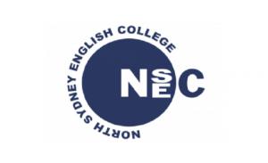 【学校訪問】North Sydney English College(語学学校)
