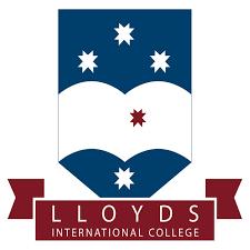 【学校訪問】Lloyds International College(語学学校)
