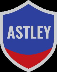 【学校訪問】Astley English College(語学学校)