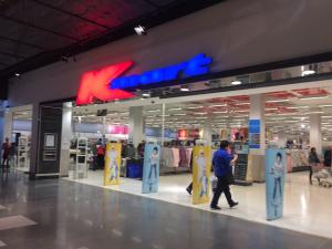 【Kマート】現地で安く買い物!