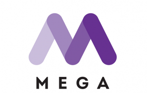 MEGA (Macquarie Education Group Australia)